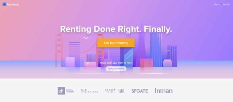 Top 10 Website Design Trend for 2017 62