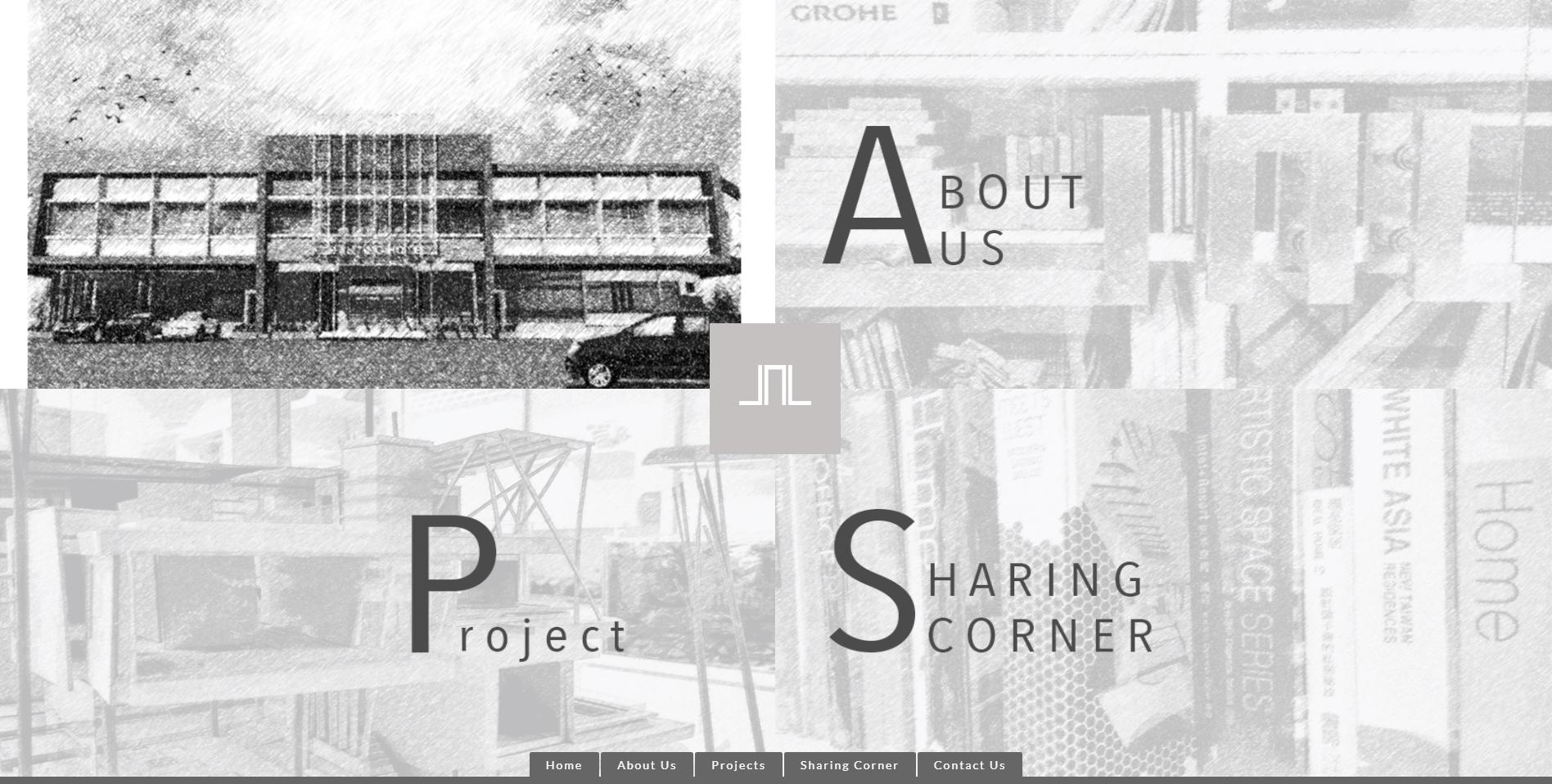 top web design architects in malaysia_lnl malaysia