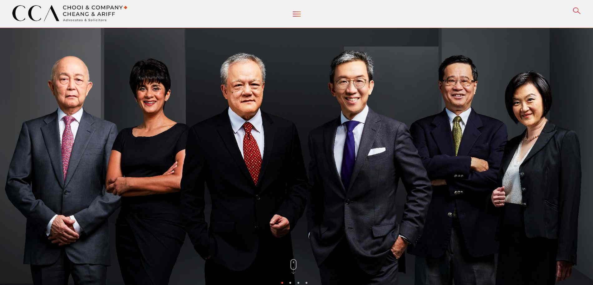 web design for lawyers_chooi