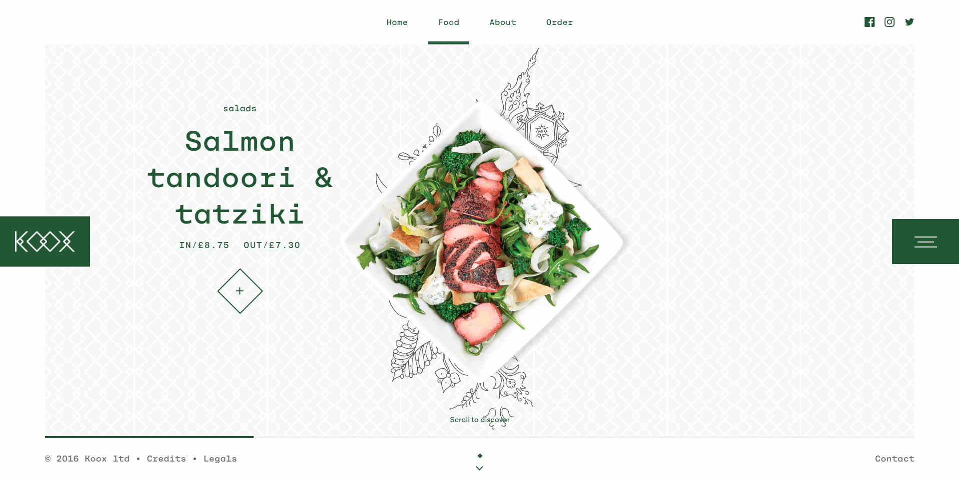 8 Web Design Trend, You Need To Be Ready In 2019 7