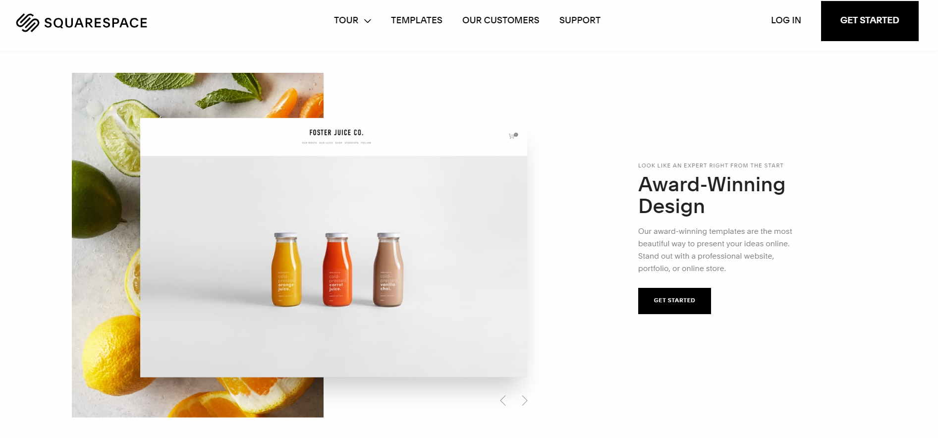 8 Web Design Trend, You Need To Be Ready In 2019 8