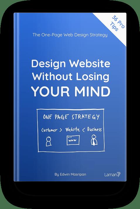 Web Design Price Malaysia: RM 1,500 vs RM 200k! 24
