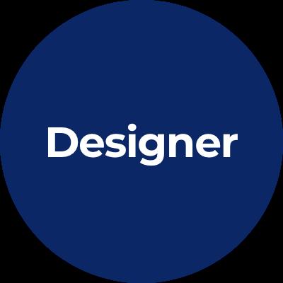 web design malaysia bubble designer