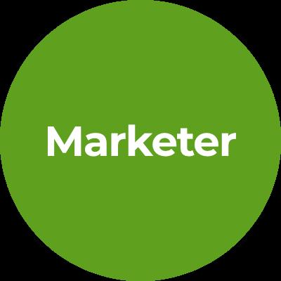 web design malaysia bubble marketer