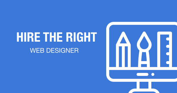 7+4 Tips to Hire the Right Web Design Malaysia