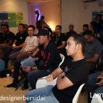Web Designer Bersidai - 15 Feb 20 49