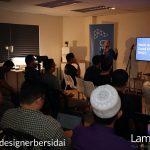 Web Designer Bersidai - 15 Feb 20 48