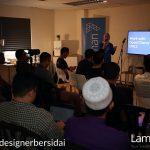 Web Designer Bersidai - 15 Feb 20 47