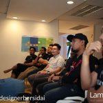 Web Designer Bersidai - 15 Feb 20 46