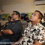 Web Designer Bersidai - 15 Feb 20 44