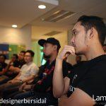 Web Designer Bersidai - 15 Feb 20 43