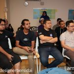 Web Designer Bersidai - 15 Feb 20 41