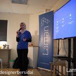 Web Designer Bersidai - 15 Feb 20 40