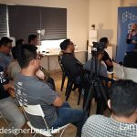 Web Designer Bersidai - 15 Feb 20 39