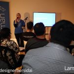 Web Designer Bersidai - 15 Feb 20 38