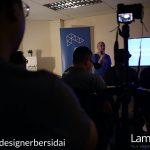 Web Designer Bersidai - 15 Feb 20 37