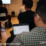 Web Designer Bersidai - 15 Feb 20 36
