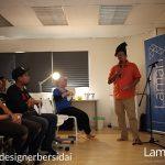 Web Designer Bersidai - 15 Feb 20 34