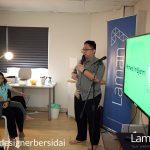 Web Designer Bersidai - 15 Feb 20 32