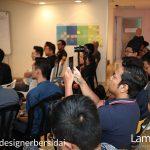 Web Designer Bersidai - 15 Feb 20 31