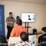 Web Designer Bersidai - 15 Feb 20 30