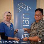 Web Designer Bersidai - 15 Feb 20 29