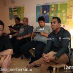 Web Designer Bersidai - 15 Feb 20 28