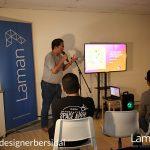 Web Designer Bersidai - 15 Feb 20 26
