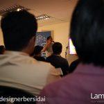 Web Designer Bersidai - 15 Feb 20 25