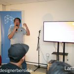 Web Designer Bersidai - 15 Feb 20 18