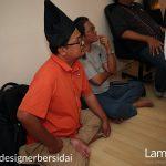 Web Designer Bersidai - 15 Feb 20 23