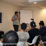 Web Designer Bersidai - 15 Feb 20 22