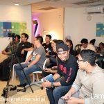 Web Designer Bersidai - 15 Feb 20 21