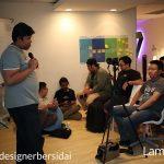 Web Designer Bersidai - 15 Feb 20 20