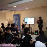 Web Designer Bersidai - 15 Feb 20 16