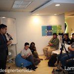Web Designer Bersidai - 15 Feb 20 15