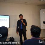 Web Designer Bersidai - 15 Feb 20 12