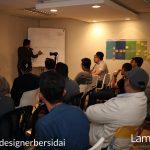 Web Designer Bersidai - 15 Feb 20 11