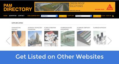 SEO Tactics 2020 - Submit on listings