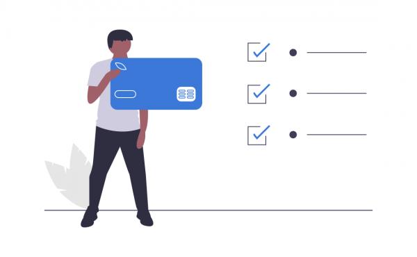 redesign corporate website user persona